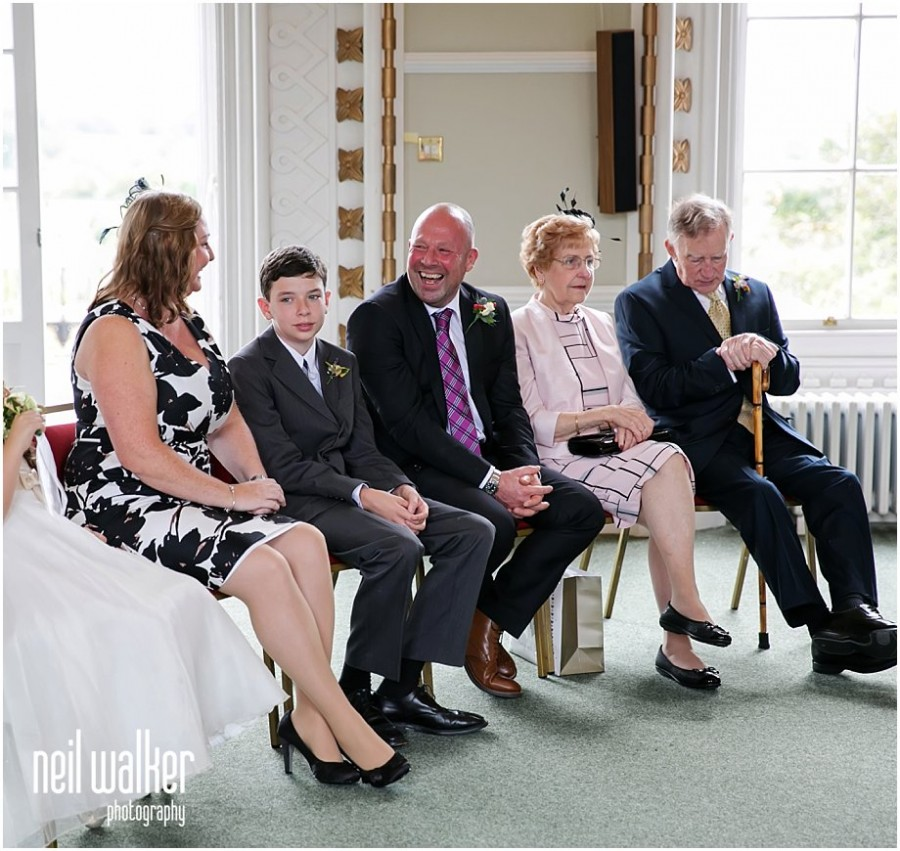 Arundel Town Hall wedding photographer _ Sussex wedding venue_0083