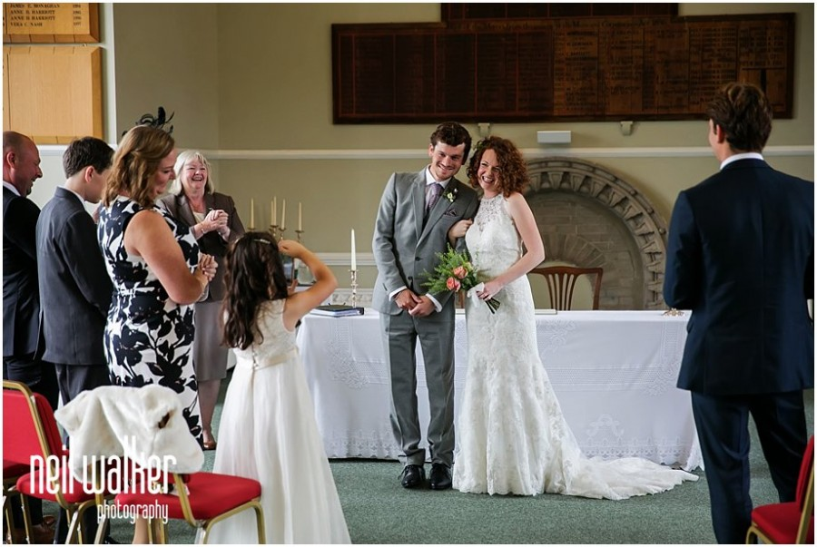 Arundel Town Hall wedding photographer _ Sussex wedding venue_0086