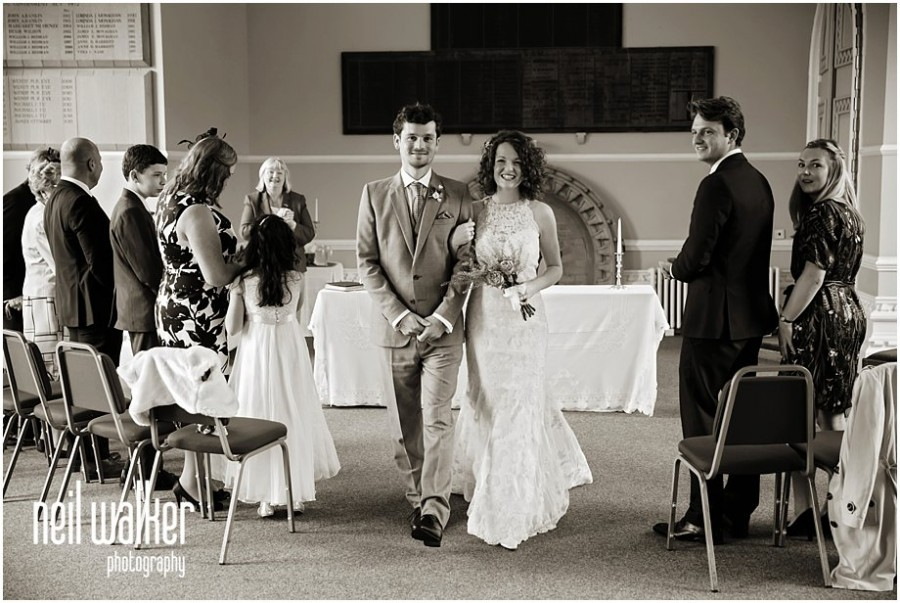 Arundel Town Hall wedding photographer _ Sussex wedding venue_0087