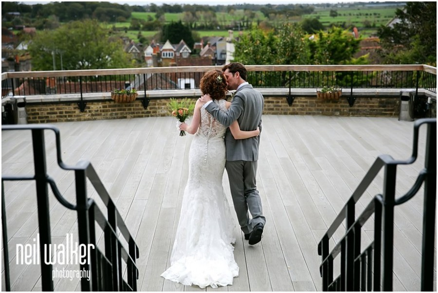 Arundel Town Hall wedding photographer _ Sussex wedding venue_0088