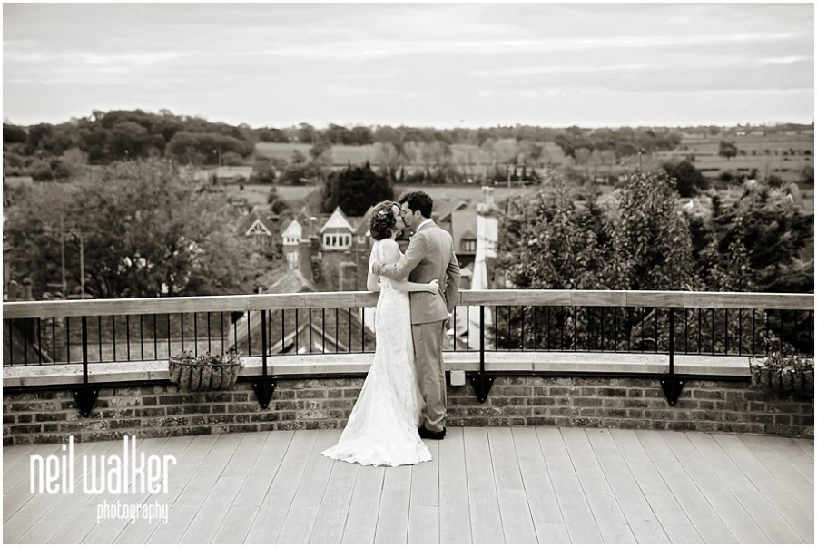 Arundel Town Hall wedding photographer _ Sussex wedding venue_0089