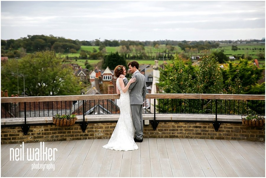 Arundel Town Hall wedding photographer _ Sussex wedding venue_0090