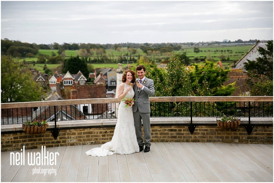 Arundel Town Hall wedding photographer _ Sussex wedding venue_0092