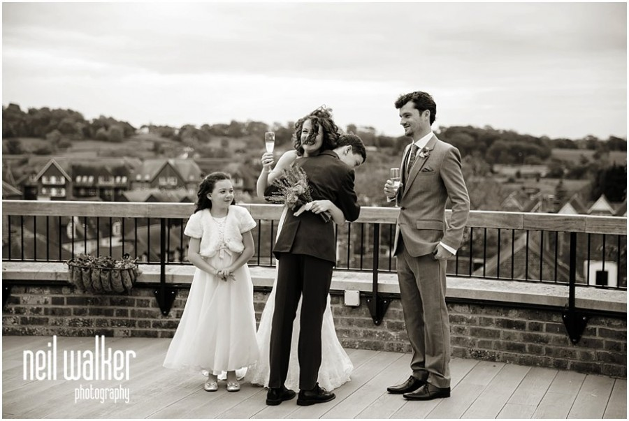 Arundel Town Hall wedding photographer _ Sussex wedding venue_0095