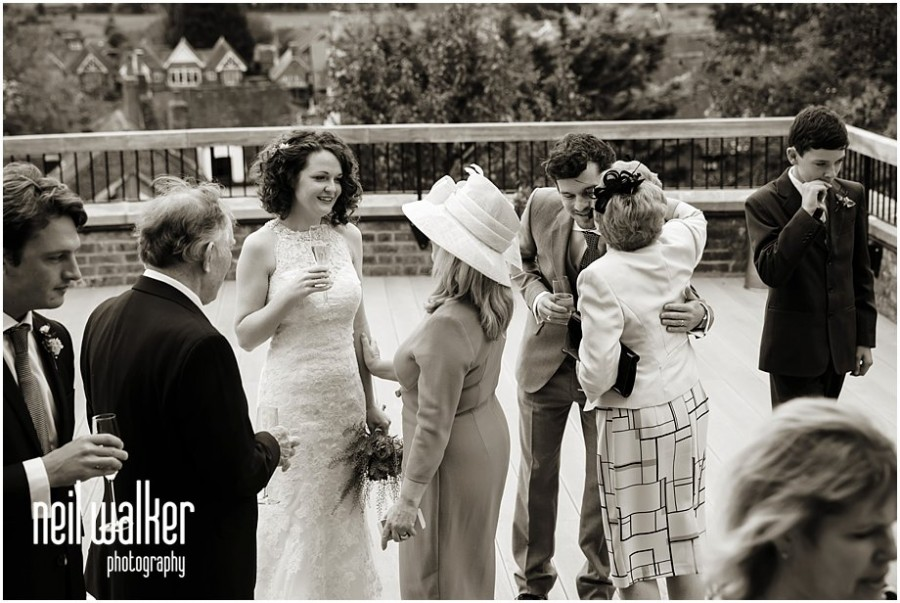 Arundel Town Hall wedding photographer _ Sussex wedding venue_0096
