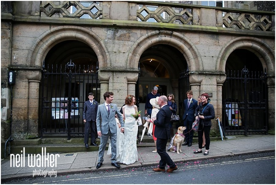 Arundel Town Hall wedding photographer _ Sussex wedding venue_0122