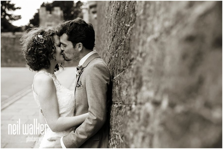 Arundel Town Hall wedding photographer _ Sussex wedding venue_0124