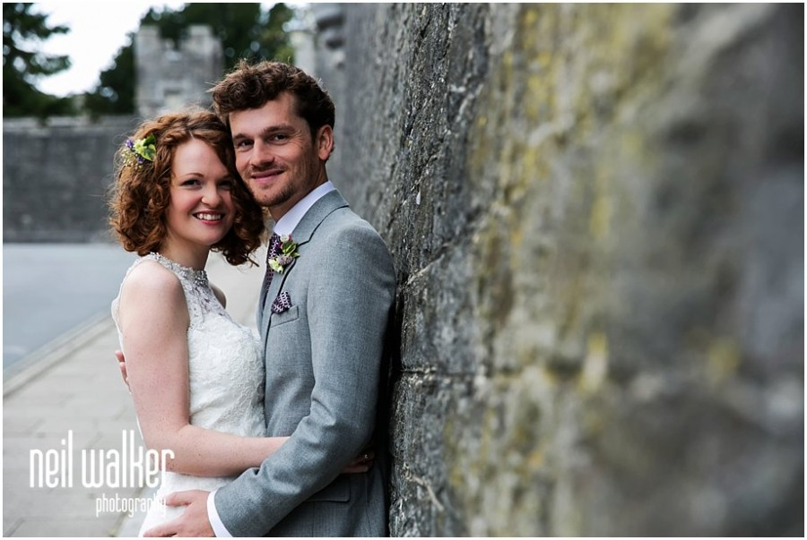 Arundel Town Hall wedding photographer _ Sussex wedding venue_0125