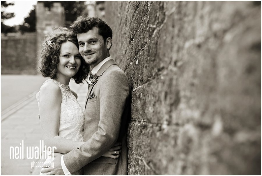 Arundel Town Hall wedding photographer _ Sussex wedding venue_0126
