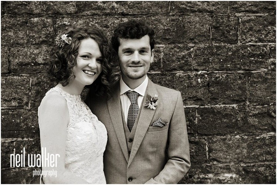Arundel Town Hall wedding photographer _ Sussex wedding venue_0128