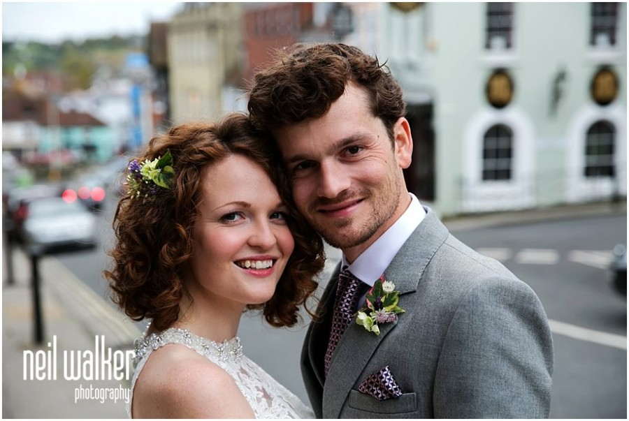 Arundel Town Hall wedding photographer _ Sussex wedding venue_0129
