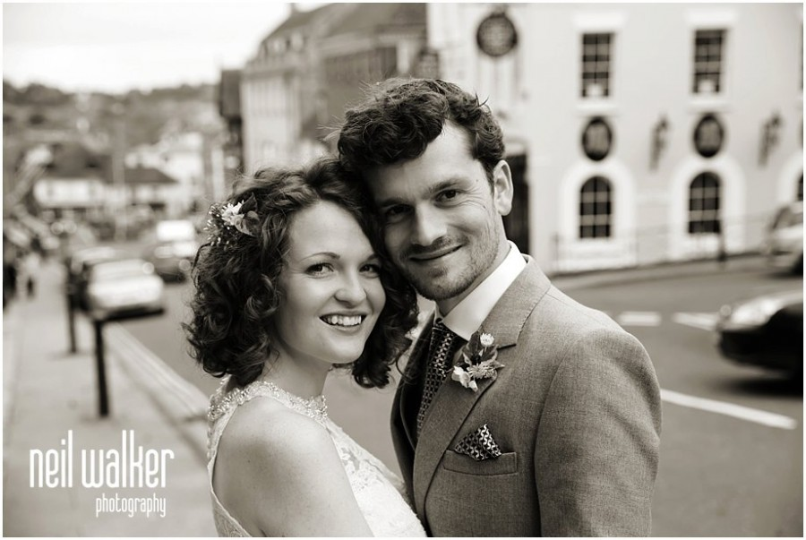 Arundel Town Hall wedding photographer _ Sussex wedding venue_0130