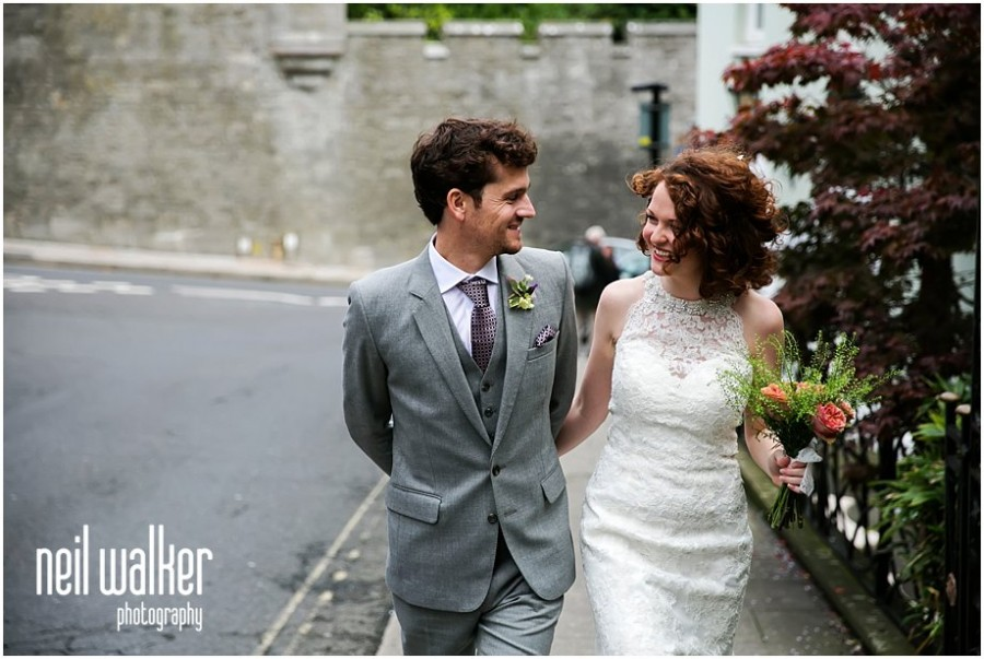 Arundel Town Hall wedding photographer _ Sussex wedding venue_0131