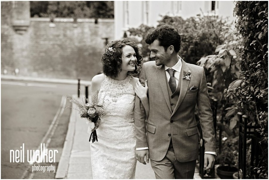 Arundel Town Hall wedding photographer _ Sussex wedding venue_0132