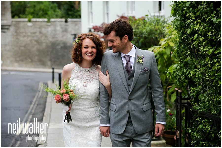 Arundel Town Hall wedding photographer _ Sussex wedding venue_0133