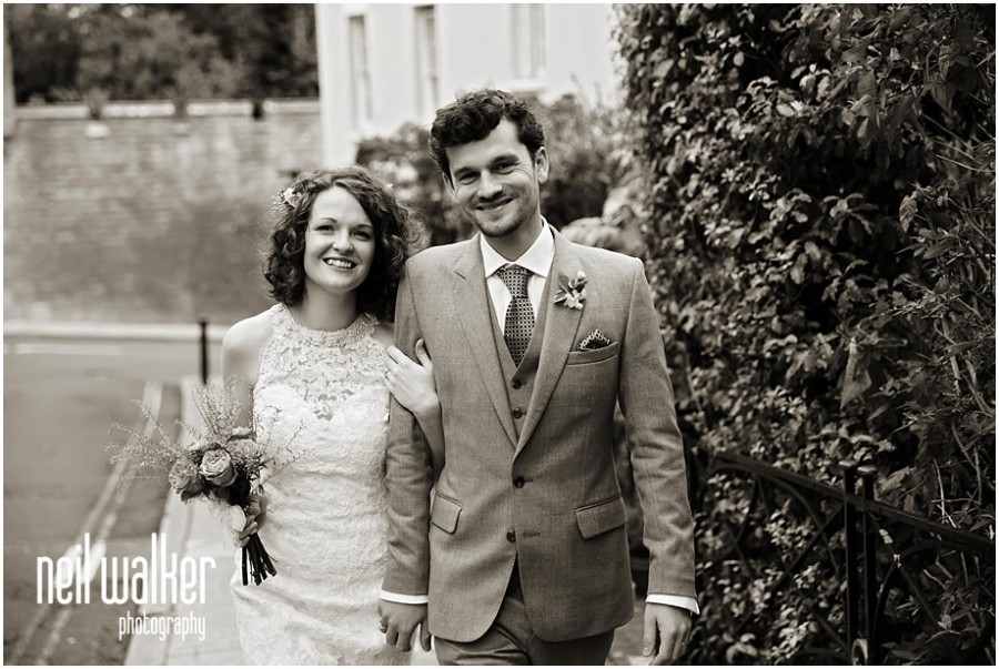 Arundel Town Hall wedding photographer _ Sussex wedding venue_0134