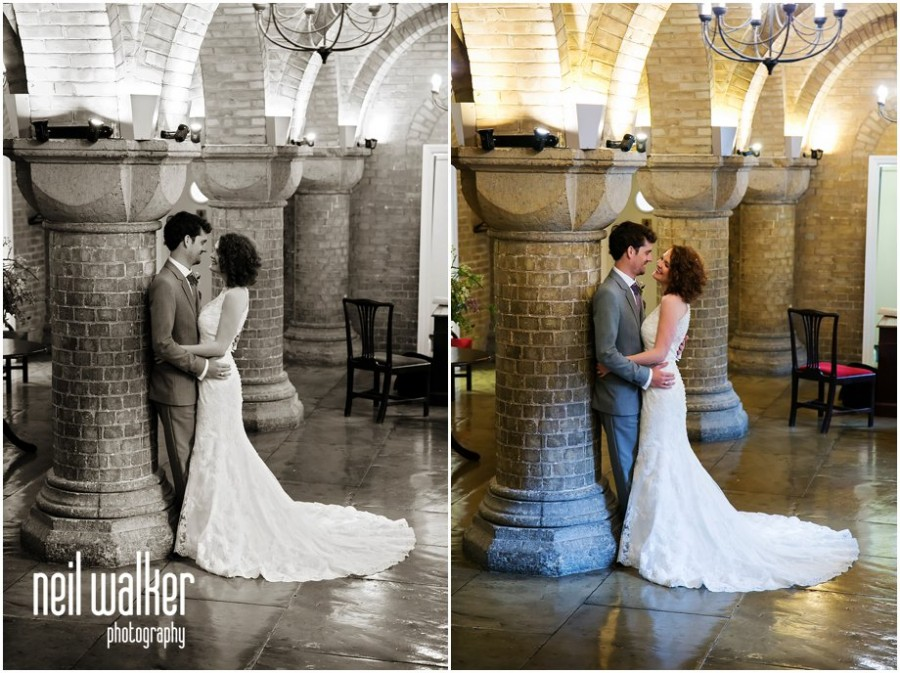 Arundel Town Hall wedding photographer _ Sussex wedding venue_0135