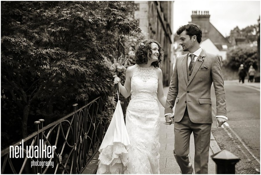 Arundel Town Hall wedding photographer _ Sussex wedding venue_0136