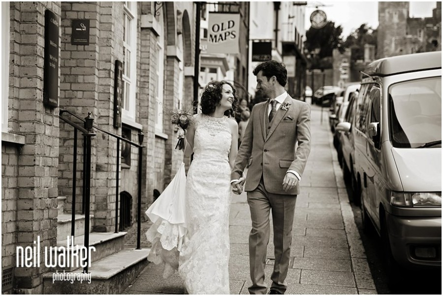 Arundel Town Hall wedding photographer _ Sussex wedding venue_0138