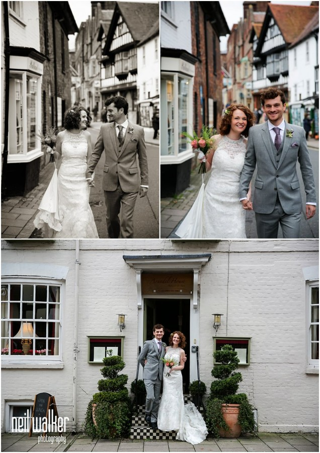 Arundel Town Hall wedding photographer _ Sussex wedding venue_0140
