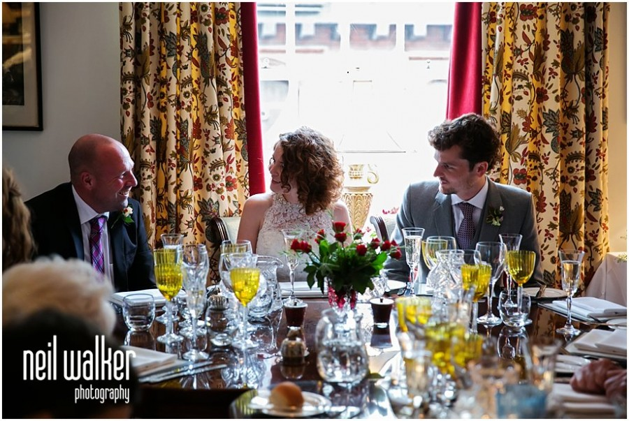 Arundel Town Hall wedding photographer _ Sussex wedding venue_0142