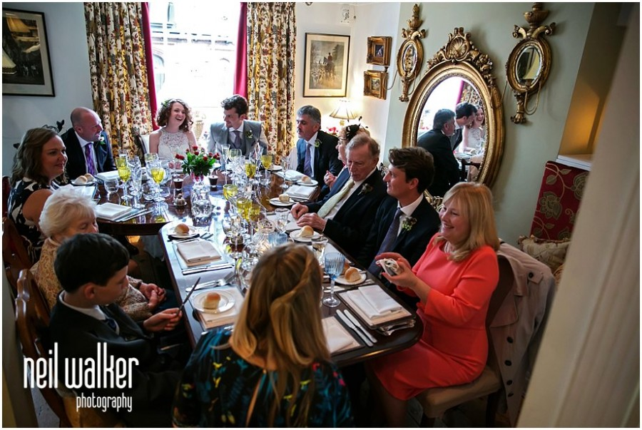 Arundel Town Hall wedding photographer _ Sussex wedding venue_0143