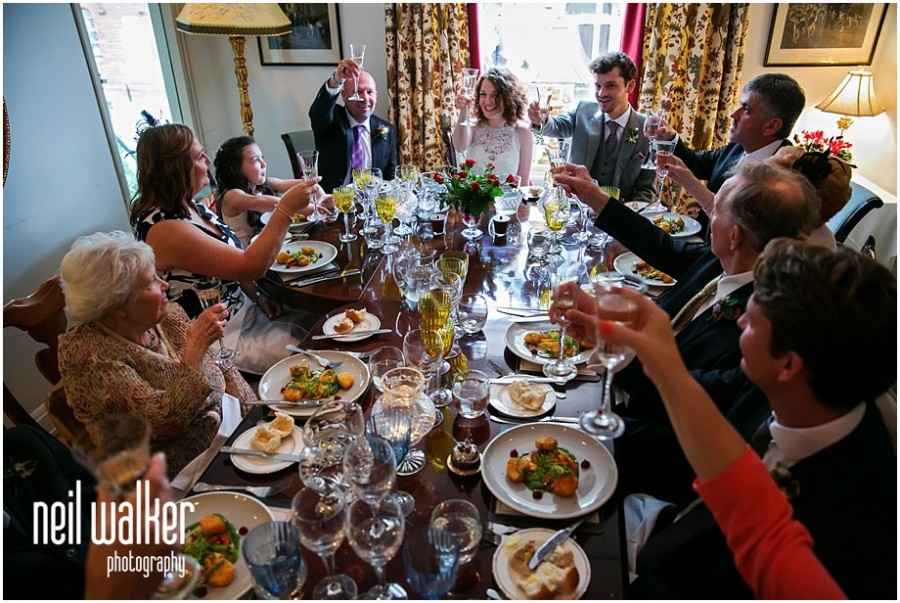 Arundel Town Hall wedding photographer _ Sussex wedding venue_0145