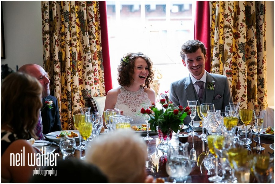 Arundel Town Hall wedding photographer _ Sussex wedding venue_0146