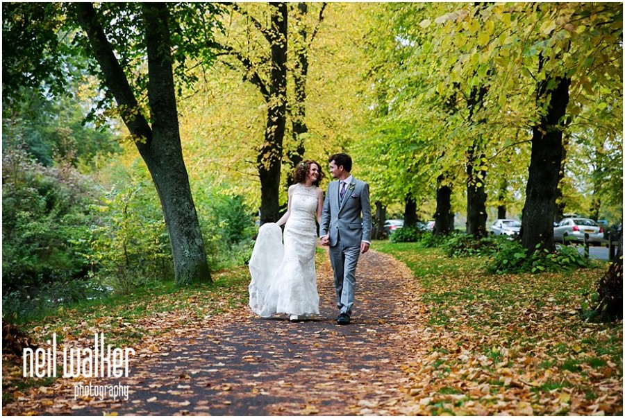 Arundel Town Hall wedding photographer _ Sussex wedding venue_0149