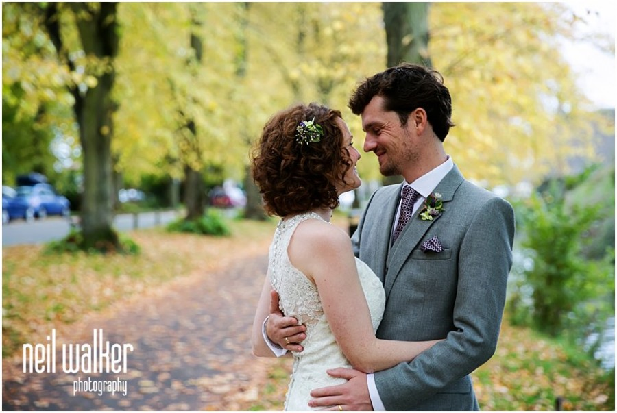 Arundel Town Hall wedding photographer _ Sussex wedding venue_0151