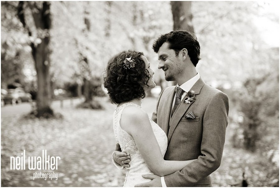Arundel Town Hall wedding photographer _ Sussex wedding venue_0152