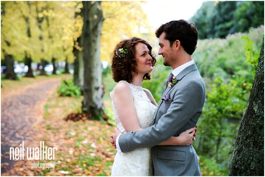 Arundel Town Hall wedding photographer _ Sussex wedding venue_0153