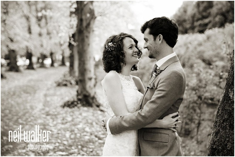 Arundel Town Hall wedding photographer _ Sussex wedding venue_0154