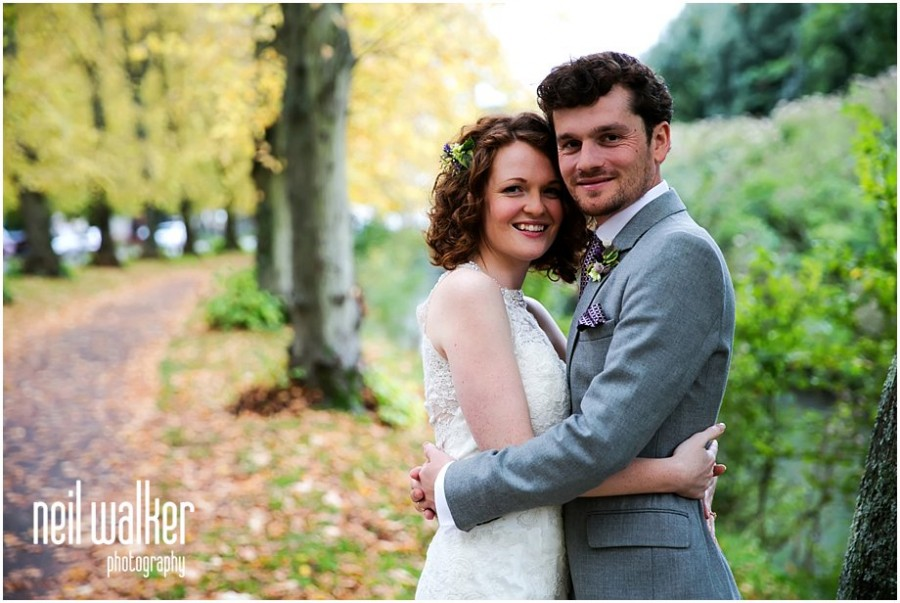 Arundel Town Hall wedding photographer _ Sussex wedding venue_0155