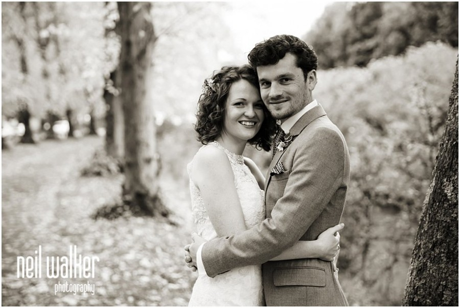 Arundel Town Hall wedding photographer _ Sussex wedding venue_0156
