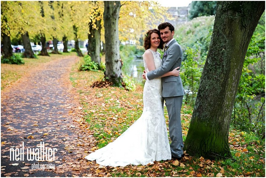 Arundel Town Hall wedding photographer _ Sussex wedding venue_0157