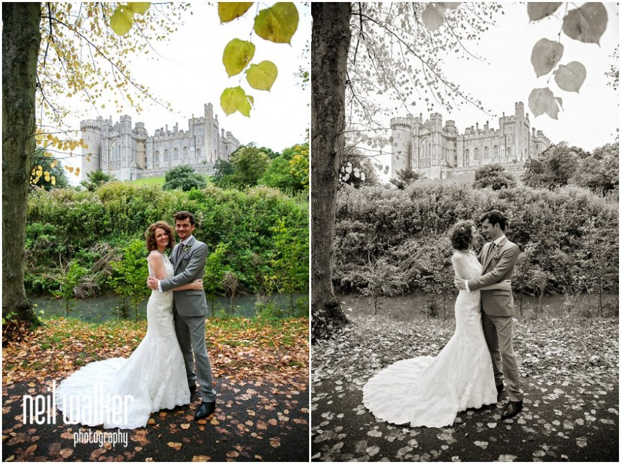 Arundel Town Hall wedding photographer _ Sussex wedding venue_0160