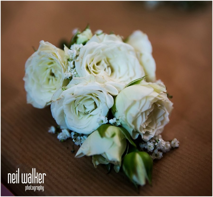 Findon Manor wedding photographer_Sussex wedding venue_0013
