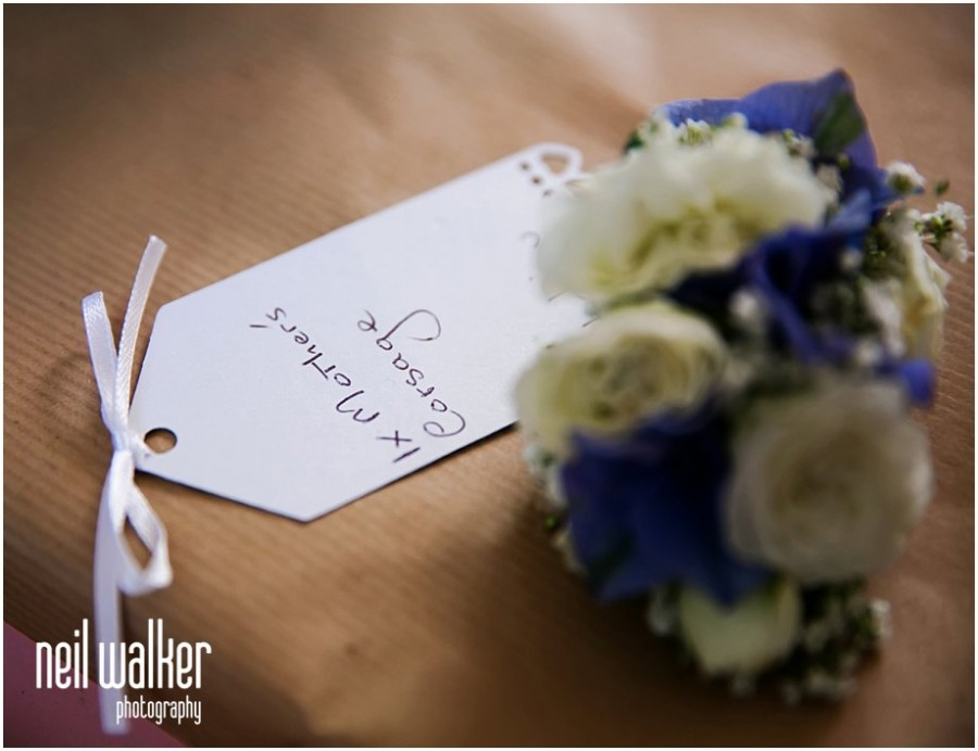 Findon Manor wedding photographer_Sussex wedding venue_0016