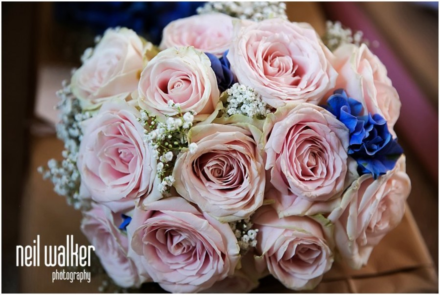 Findon Manor wedding photographer_Sussex wedding venue_0018