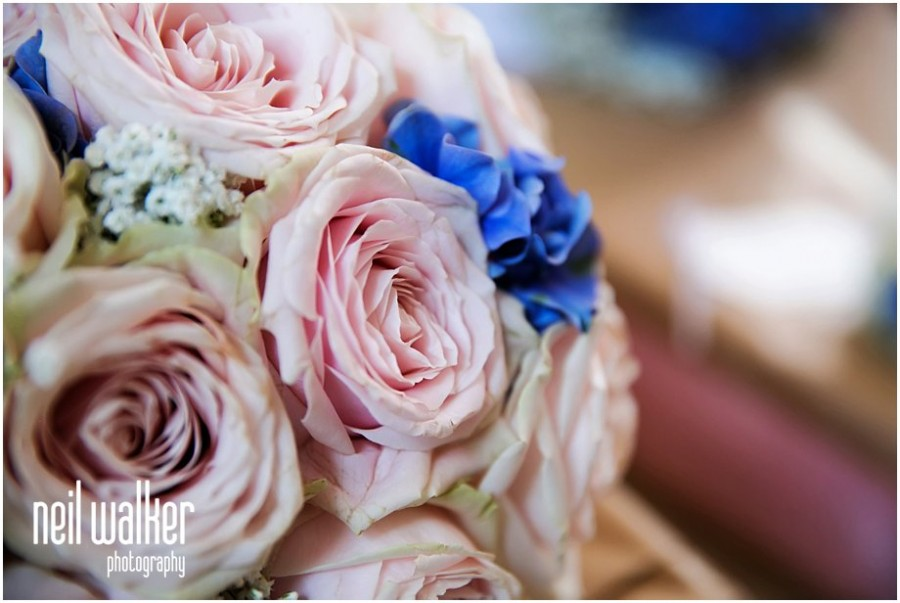 Findon Manor wedding photographer_Sussex wedding venue_0019