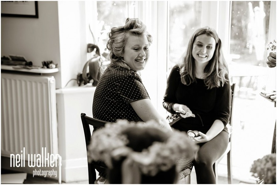Findon Manor wedding photographer_Sussex wedding venue_0027