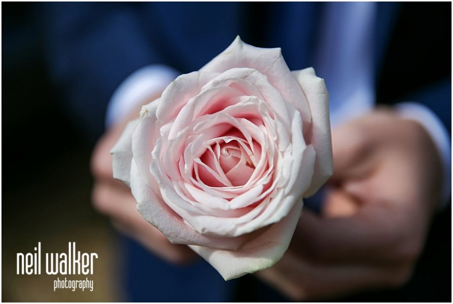 Findon Manor wedding photographer_Sussex wedding venue_0033