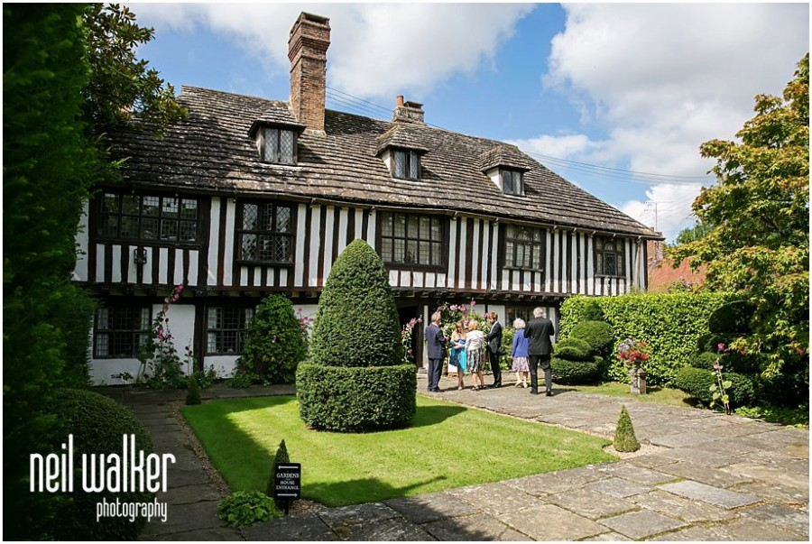 Findon Manor wedding photographer_Sussex wedding venue_0034