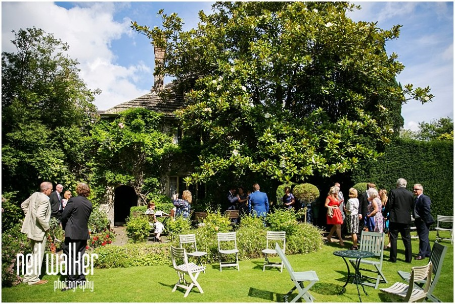 Findon Manor wedding photographer_Sussex wedding venue_0037