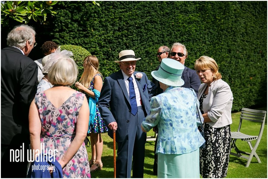 Findon Manor wedding photographer_Sussex wedding venue_0038
