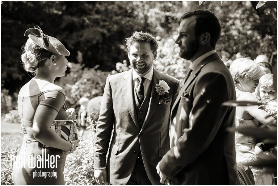 Findon Manor wedding photographer_Sussex wedding venue_0042