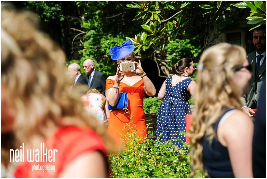 Findon Manor wedding photographer_Sussex wedding venue_0043