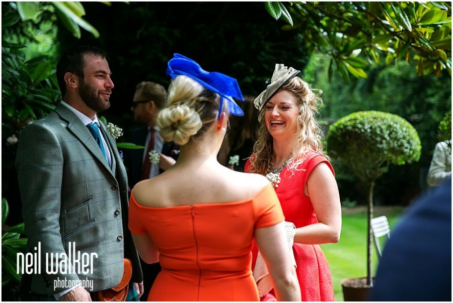 Findon Manor wedding photographer_Sussex wedding venue_0046