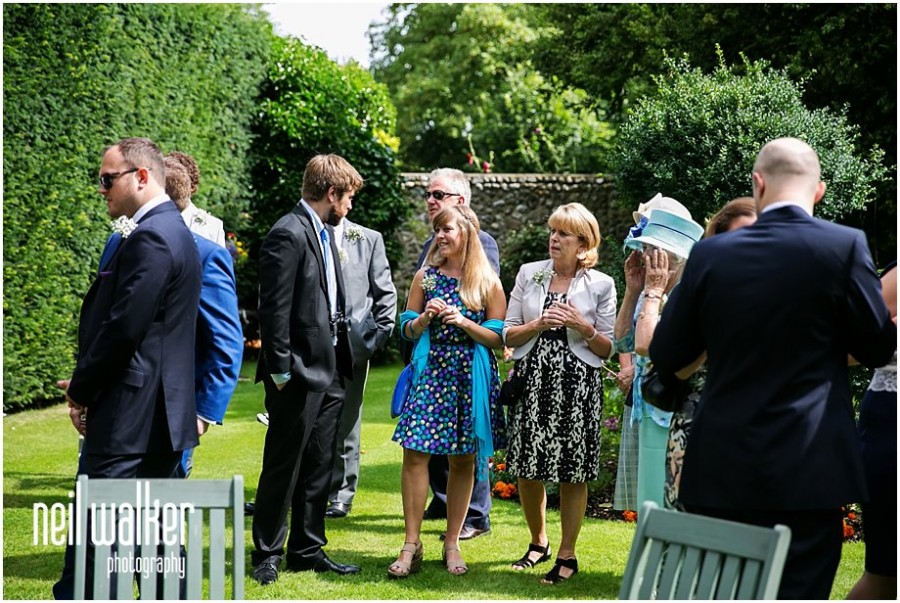 Findon Manor wedding photographer_Sussex wedding venue_0047